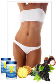 Colon Cleansing for Fast Weight Loss