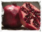 Pomegranate Health Benefit Benefits